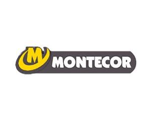 Industrias Montecor