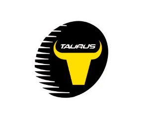 Taurus Vial