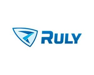 Industrias Ruly S.R.L.