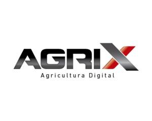Agrix