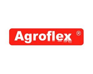 Agroflex
