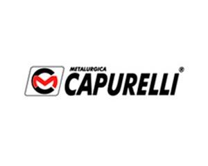 Metalurgica Capurelli
