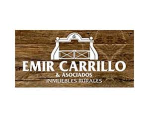 Emir Carrillo & Asociados