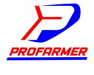 Profarmer