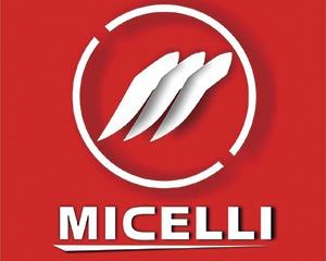 Metalurgica Micelli