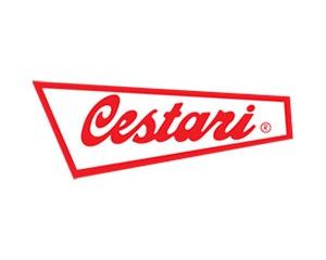 Industrias Metalurgicas Cestari