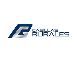 Casillas Rurales RG