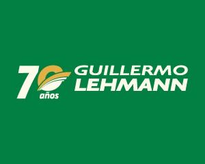 Cooperativa Guillermo Lehmann