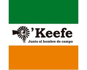 Inmobiliaria Okeefe