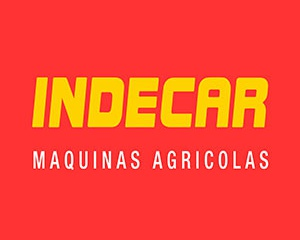 Indecar Maquinarias S.A.