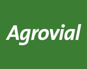 Agrovial