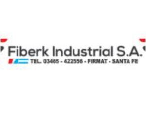 Fiber-k Industrial S.A.