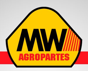 MW Agropartes