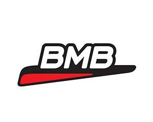 Metalurgica BMB SA