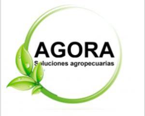 Agoras Agro