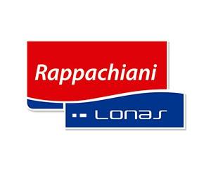 Rappachiani Lonas