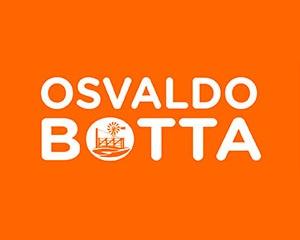 Osvaldo Botta Campos