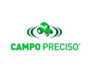 Campo Preciso