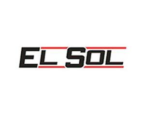 Casillas y Tolvas el SOL