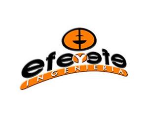 EFE y EFE Ingenieria