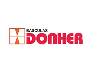 Basculas Donher S.R.L.