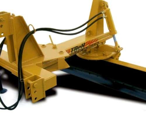 Niveladora de Arrastre N3P 2100 - Tbeh