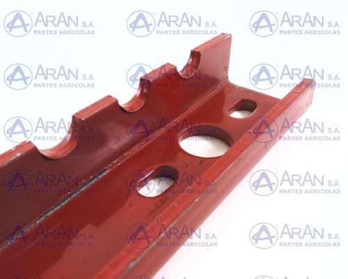 Varilla de Acarreador MF9790 -chall. 660-670 3 Cad. 71387896