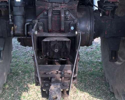 Tractor Fiat 1580 con Rodado 24.5 X 32 muy Bueno