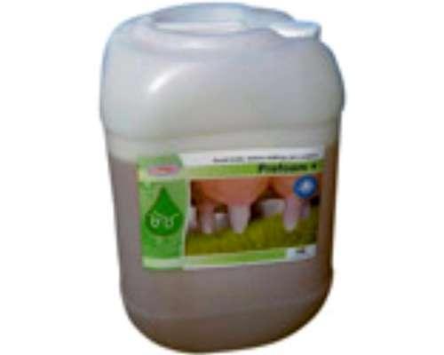 Desinfectante Prefoam X 22 KGS