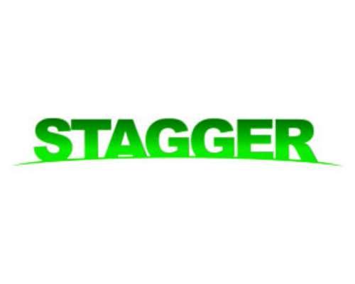 Stagger - Herbicida Por Contacto