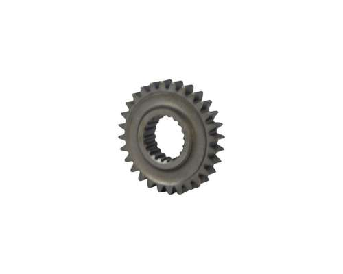 Engranaje Z28 MF 1175 - 1195