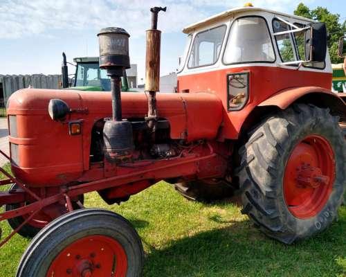Tractor Fhar 70 Oprtunidad