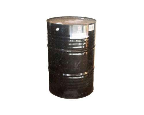Tambor Aceite Multiproposito 209l