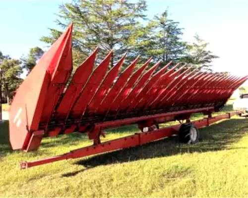 Girasolero Mainero 1040 -14 a 70cm