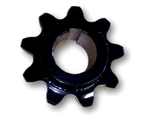 Engranaje Acarreador Claas Z9