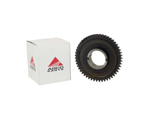 Engranaje para Tractores AA6