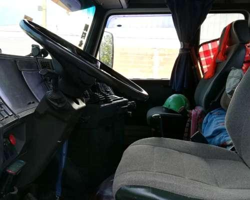 Scania T 113 H 4X2 310 Modelo 1994