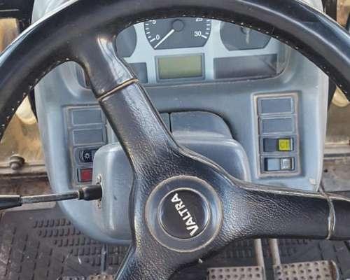 Valtra BM 120 DT C/cabimetal