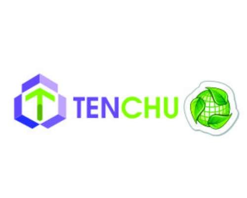Tenchu - Insecticida Mosca Blanca De Los Invernáculos