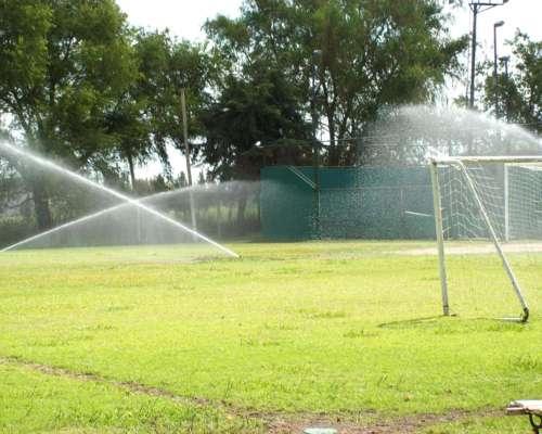 Riegos Residenciales Automatizados,campos Deportivos
