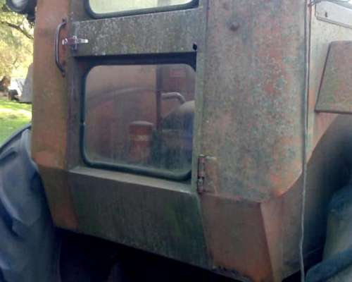 Tractor Fiat 780 muy Buen Estado
