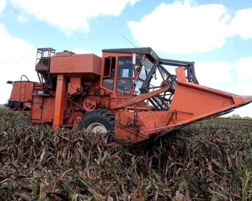 Vendo Maquina Senor B6 1985