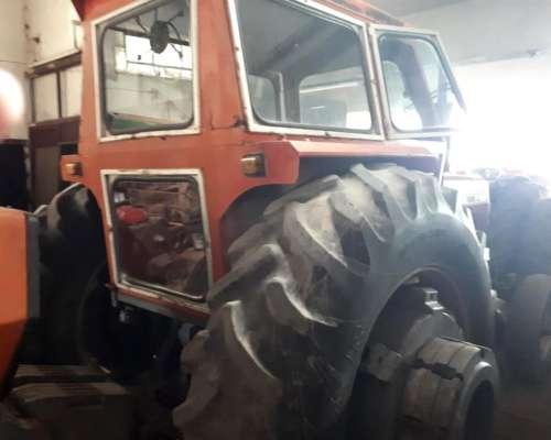 Massey Ferguson 1195 Exelente