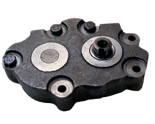Bomba de Aceite de Motor para Tractores Fiat / Línea e