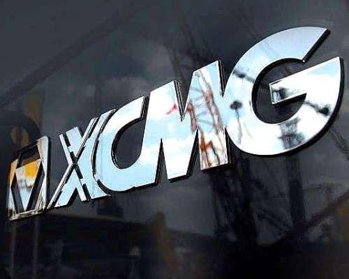 Xcmg Servicios Tecnico y Repuestos