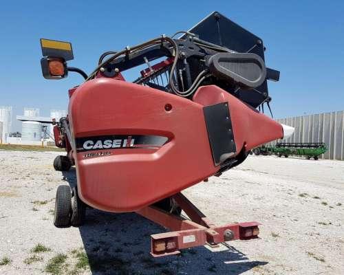 Cosechadora Case Usada 7120. Imperdible 1700hs.