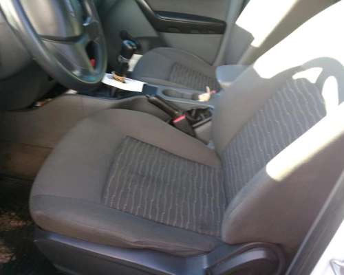 Camioneta Ford Ranger 4X2 XL