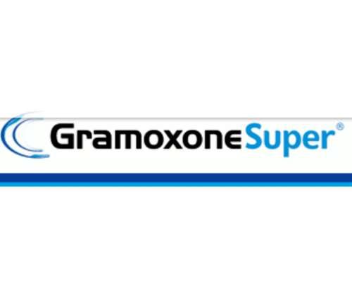 Gramoxone Super (syngenta) 27.6 G Paraquat Dicloruro