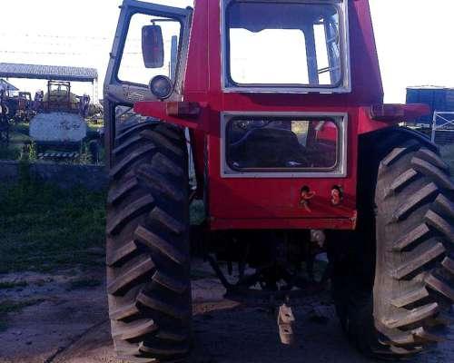 Mf 1175 año 1978