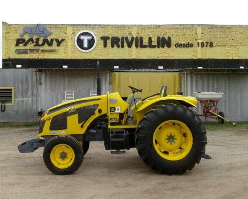 Pauny 180 - 83 HP - Especial Expoagro 2020
